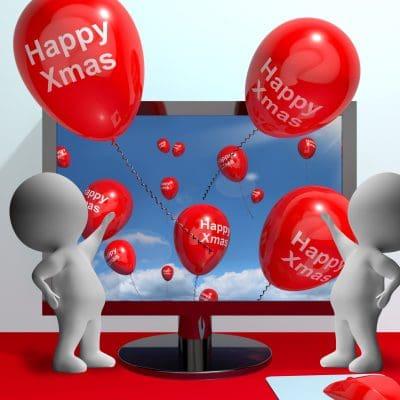 Buscar Lindos Mensajes De Navidad Para Tus Padres