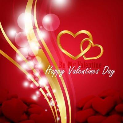 Lindos Mensajes De San Valentín Para Compartir Con Mi Pareja | Mensajes de amor