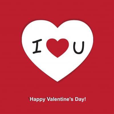 Ejemplos De Originales Frases De San Valentín