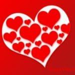 buscar nuevas dedicatorias del Día de amor y de la amistad, bajar mensajes del Día de amor y de la amistad