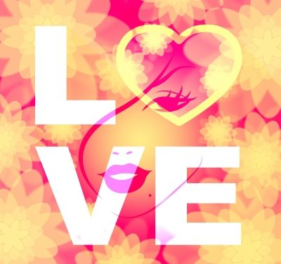 Enviar Bellos Mensajes Románticos Para Tu Primer Amor