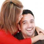 enviar mensajes de San Valentín para mi esposo, descargar gratis frases de San Valentín para mi esposo