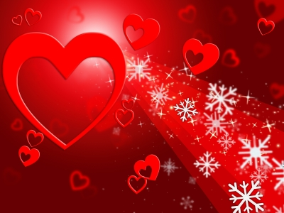 Buscar Lindos Mensajes De Amor Para Tu Pareja | Frases De Amor