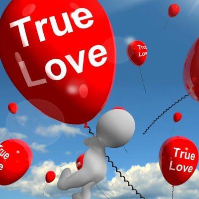 Nuevos Mensajes De Amor En San Valentín