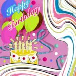 las mejores palabras de cumpleaños para mi madre, buscar nuevas frases de cumpleaños para tu madre