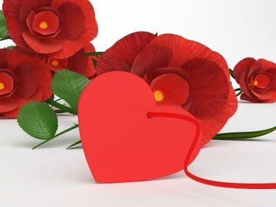 Buscar Mensajes De San Valentín Para Mi Novia