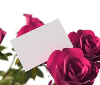 Descargar Lindos Mensajes De San Valentín Para Tarjetas
