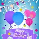 buscar dedicatorias de cumpleaños para mi padre, enviar frases de cumpleaños para tu padre