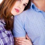 enviar palabras de amor para mi esposo, bajar mensajes de amor para tu esposo