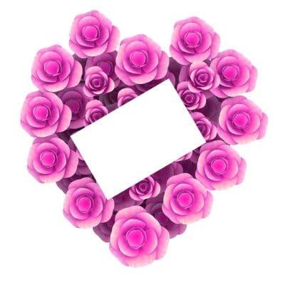 Bonitos Mensajes De Reconciliación Para Compartir En San Valentín