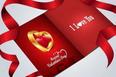 Lindos Mensajes De San Valentín Para Compartir | Frases De Amor