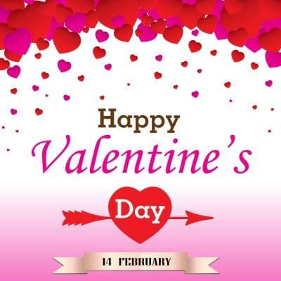 Ejemplos De Lindos Mensajes De San Valentín Para Mi Amor