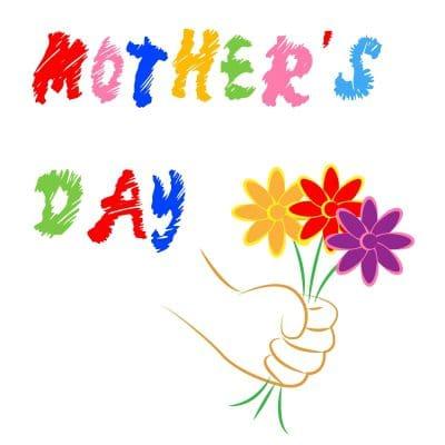 Los Mejores Mensajes Por El Día De La Madre | Frases Por El Día De La Madre