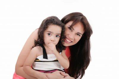 Bellos Mensajes Por El Día De La Madre Para Facebook | Saludos Por El Día De La Madre