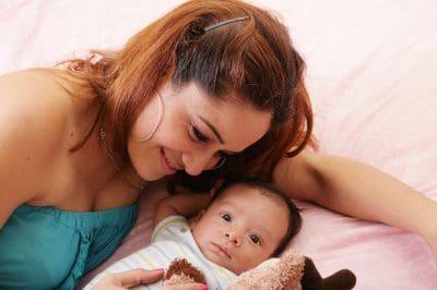 Enviar Mensajes Por El Día De La Madre Para Tu Hermana | Frases Por El Día De La Madre