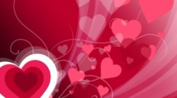 Los Mejores Mensajes De Amor Para Celulares | Frases  De Amor