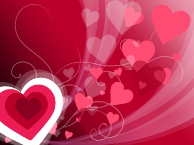 Los Mejores Mensajes De Amor Para Celulares