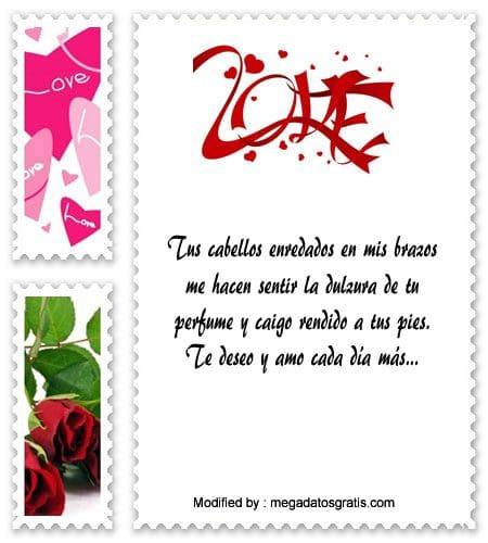descargar mensajes bonitos de amor para whatsapp,descargar bonitos mensajes de amor para facebook