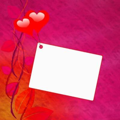 Buscar Mensajes De Amor Para Tu Pareja