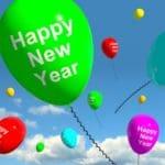 bajar frases de Año Nuevo para celulares, buscar nuevos mensajes de Año Nuevo para whatsapp