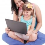 buscar nuevos textos por el Día de la Madre, los mejores mensajes por el Día de la Madre