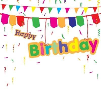 Saludos de cumpleaños | Buscar bonitas frases de cumpleaños