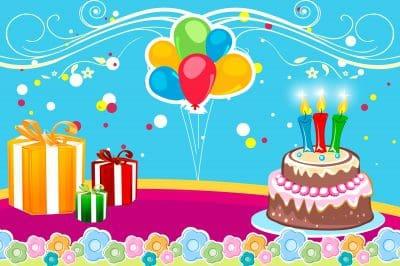 Textos de cumpleaños | Buscar bonitos textos de cumpleaños para enviar