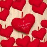 enviar nuevos textos por el Día de la Madre, bonitas frases por el Día de la Madre para compartir