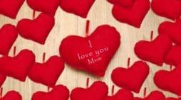 Enviar Bellos Mensajes Por El Día De La Madre | Frases Por El Día De La Madre