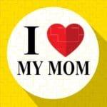 bajar dedicatorias por el Día de la madre, lindos mensajes por el Día de la madre