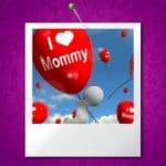 ejemplos de pensamientos por el Día de la Madre, bonitas frases por el Día de la Madre para compartir