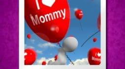 Buscar Bellos Mensajes Por El Día De La Madre | Frases Por El Día De La Madre