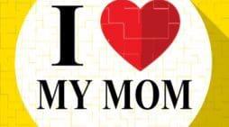 Bellos Mensajes Por El Día De La Madre | Top Saludos Por El Día De La Madre