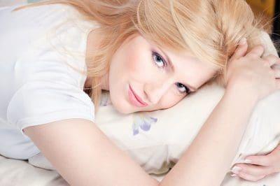 Lindos Mensajes De Buenas Noches Para Mi Novia│Buscar Frases De Buenas Noches Para Mi Enamorada