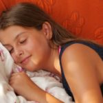 las mejores frases de buenas noches para amigos, enviar mensajes de buenas noches para amigos