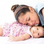 buscar nuevos mensajes por el Día de la madre para mi hermana, enviar nuevas frases por el Día de la madre para mi hermana