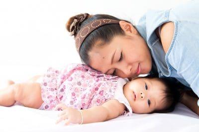 Lindos Mensajes Por El Día De La Madre Para Mi Hermana | Saludos Por El Día De La Madre