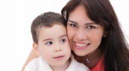 Bellos Mensajes Por El Día De La Madre Para Mi Mejor Amiga | Saludos El Día De La Madre