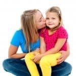 originales pensamientos por el Día de la madre para una hermana, buscar nuevas frases por el Día de la madre para una hermana
