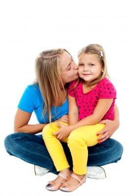 Mensajes Por El Día De La Madre Para Una Hermana | Frases Por El Día De La Madre