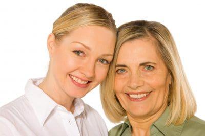Enviar Mensajes Por El Día De La Madre | Frases Por El Día De La Madre