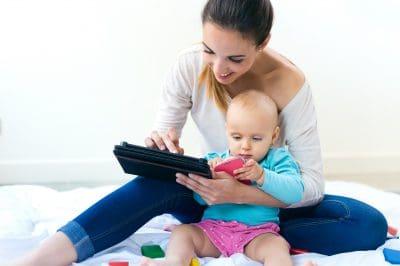 Bajar Originales Mensajes Por El Día De La Madre