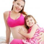 ejemplos de textos por el Día de la Madre, bonitas frases por el Día de la Madre para compartir
