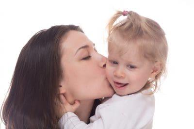 Enviar Ejemplos De Mensajes Por El Día De La Madre