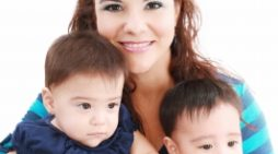 Bellos Mensajes Por El Día De La Madre Para Amigas | Frases Por El Día De La Madre