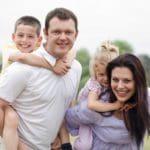 bajar lindas palabras por el Día del Padre para mi esposo, originales mensajes por el Día del Padre para tu esposo