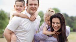 Lindos Mensajes Por El Día Del Padre Para Mi Esposo│Bonitas Frases Por El Día Del Padre Para Tu Esposo