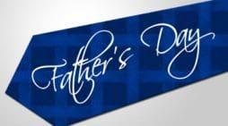 Lindos Mensajes Por El Día Del Padre Para Tu Abuelo│Bonitas Frases Por El Día Del Padre Para Mi Abuelo