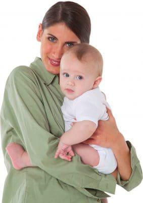 Bajar Nuevos Mensajes Por El Día De La Madre