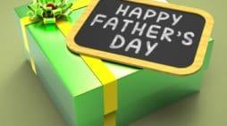 Lindos Mensajes Por El Día Del Padre│Bonitas Frases Por El Día Del Padre